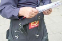 Poșta Română are, începând de ieri, aplicație mobilă