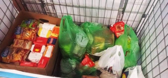 Ministerul Agriculturii amână aplicarea legii risipei alimentare. Vezi de ce