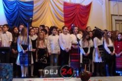 Concert de colinde CARITABIL, organizat de IMPACT Phoenix LAPI Dej – FOTO/VIDEO