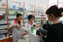 Asistentă de farmacie din Dej, FĂRĂ LOC DE MUNCĂ după ce a NĂSCUT. Angajatorul și-a bătut joc de ea