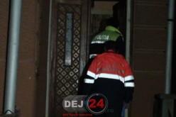 Bărbat găsit MORT în Șomcutul Mic. Avea o COASĂ lângă el – FOTO/VIDEO