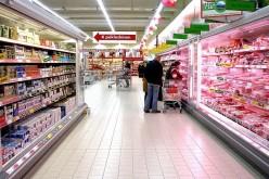 ACȚIUNE PRE-PASCALĂ: Mai mulți comercianți din județul Cluj, luați la bani mărunți de polițiști