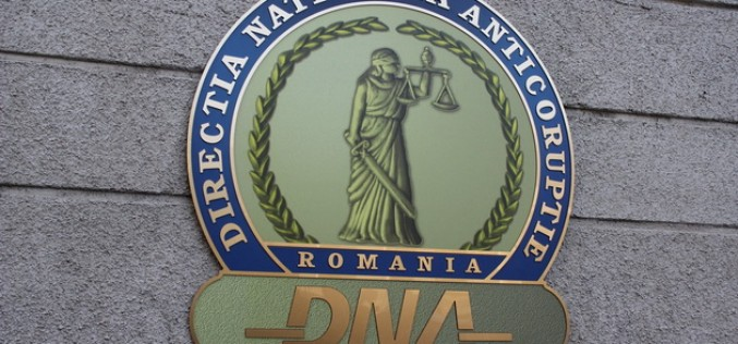 Șeful CNAS, Marian Burcea, REȚINUT de DNA, într-un dosar de decontări fictive