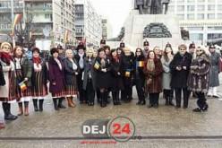 OFL Dej și Cluj, prezente la Biroul Politic Național al PNL, desfășurat la Iași – FOTO