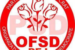 """Dej – Conferința """"Femeia în societatea contemporană"""", organizată joi de OFSD"""