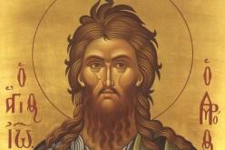 Credincioșii sărbătoresc astăzi Soborul Sfântului Ioan Botezătorul. Tradiții și obiceiuri