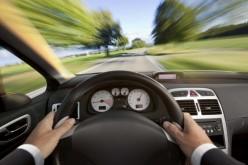 Ai maşină cu motor DIESEL? Normele de poluare ar putea fi modificate