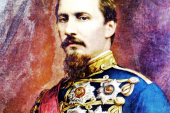 Românii sărbătoresc astăzi Ziua Unirii Principatelor Române