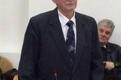 Profesorul Jánossy Sándor, CETĂȚEAN DE ONOARE al municipiului Dej – FOTO/VIDEO