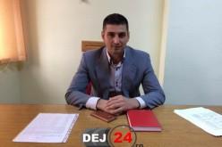 PREMIERĂ. Zelencz, din nou viceprimar al comunei Mica. Goron îl trimite la strâns de peturi, în prima săptămână – VIDEO