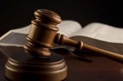 Judecător din cadrul Tribunalului Cluj, sancționat disciplinar de CSM! Vezi de ce