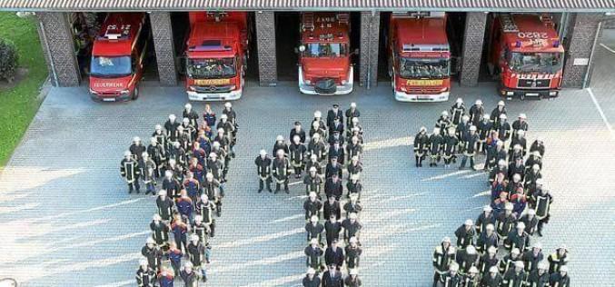 11 februarie – Ziua Europeană a Numărului de Urgenţă 112. Câte apeluri false au fost înregistrate în România