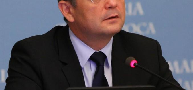 Rechizitoriul dosarului Romgaz: Emil Boc și Dacian Cioloș au fost induși în eroare de Videanu