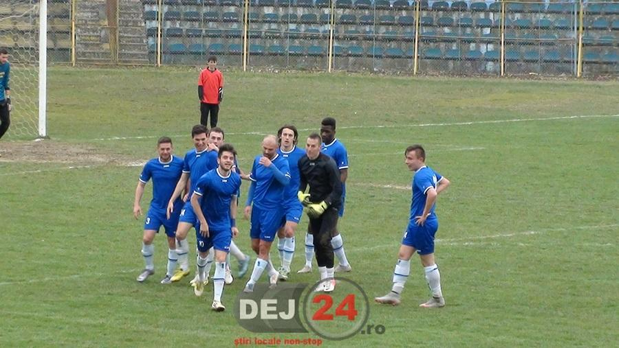 FC Unirea Dej - Industria Galda fotbal (53)