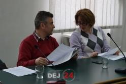 PREMIERĂ – UDMR nu are candidat la Primăria Dej! Două nume, deocamdată, pe lista pentru CL