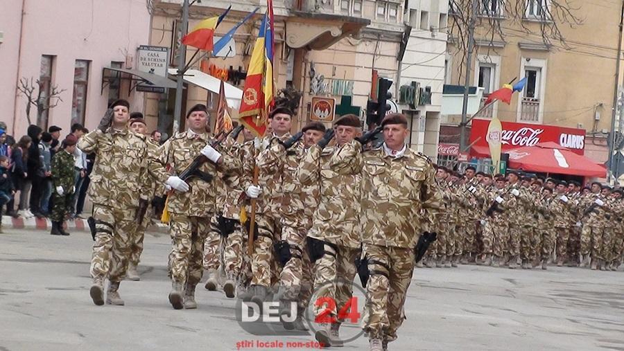 ceremonie intoarcere Afganistan militari (76)