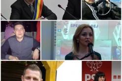 Itu și Morar confirmă numele dezvăluite în EXCLUSIVITATE de Dej24.ro