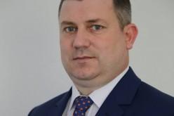 Motivele candidaturii lui Vicențiu Știr din partea ALDE pentru o funcție de parlamentar