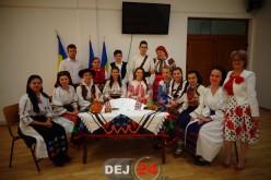 LAPI Dej, workshop în moment aniversar – iEARN România, 20 de ani – FOTO