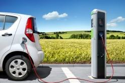 Prima entitate publică din judeţul Cluj ce deţine staţie de încărcare a autovehiculelor electrice