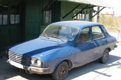 Mașinile fără RCA, inspecție tehnică sau impozit plătit vor fi ridicate
