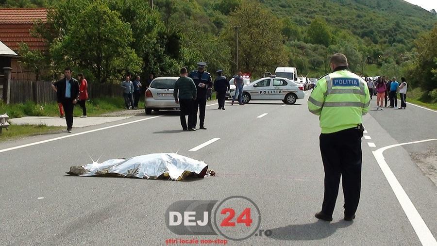 accident mortal Catcau biciclist (5)
