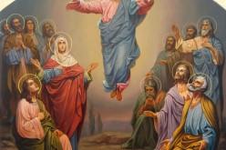 Creștinii ortodocși sărbătoresc astăzi Înălțarea Domnului. Tradiții și obiceiuri