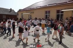 Ziua Universala a Iei, sărbătorită la Școala Gimnazială Rugășești – FOTO