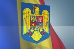 """Românii sărbătoresc astăzi, 29 iulie, Ziua Imnului Național al României – """"Deșteaptă-te române!"""""""