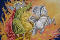 Sărbătoare mare pentru români! Tradiţii şi obiceiuri de Sfântul Ilie