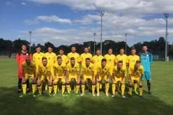 UBB, cu trei jucători ai Unirii Dej în lot, s-a calificat în sferturile Campionatul European