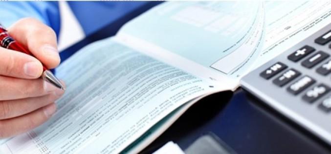 Revoluţie pe piaţa muncii din România! Guvernul a aprobat proiectul de lege prin care se introduce munca la distanţă