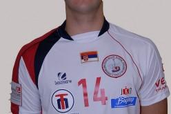 TRANSFER – Unirea Dej se întărește cu un jucător de origine sârbă