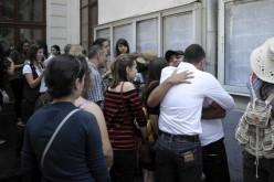 Rata de promovare a bacalaureatului, mai mare în județul Cluj după contestații