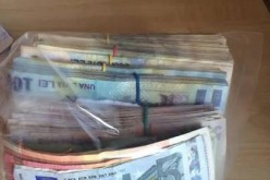 Angajata unei agenții de pariuri din Beclean, înșelată de un bărbat din Galați