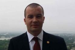 Absolvent FBI, împuternicit în funcţia de șef al IPJ Cluj