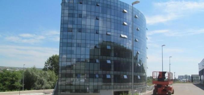 Premieră mondială | Un program de training în securitate cibernetică va avea loc, din toamnă, la Cluj