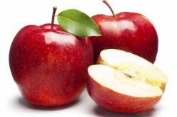 Trei societăţi, interesate de furnizarea merelor în şcolile din judeţ. Câți beneficiari sunt în zona Dej-Gherla