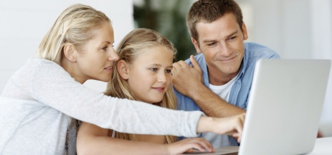 Concediul şi indemnizaţia de creştere a copilului 2017: Cum se acordă anul acesta