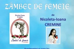 """Lansare de carte, sâmbătă, la Liceul Tehnologic """"Constantin Brâncuși"""" Dej"""