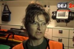 Un diagnostic corect i-a salvat viața! Scrisoarea de mulțumire adresată unui medic din Dej