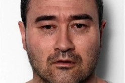 ALERTĂ în județul Cluj. Un bărbat a evadat din arestul Poliției – FOTO