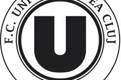 Universitatea Cluj caută talente!