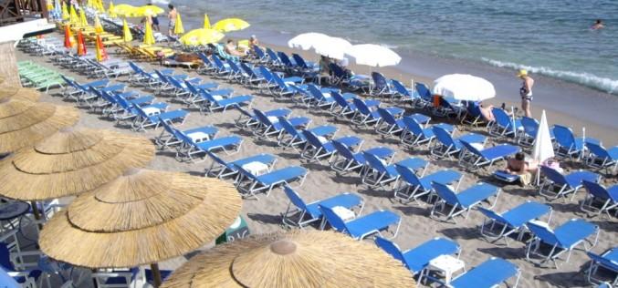 Hotelierii au pregătit 50.000 de locuri de cazare la mare pentru minivacanța de Rusalii