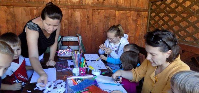 Zilele Maghiarilor Dejeni continuă la Dej! Activități pentru toate vârstele
