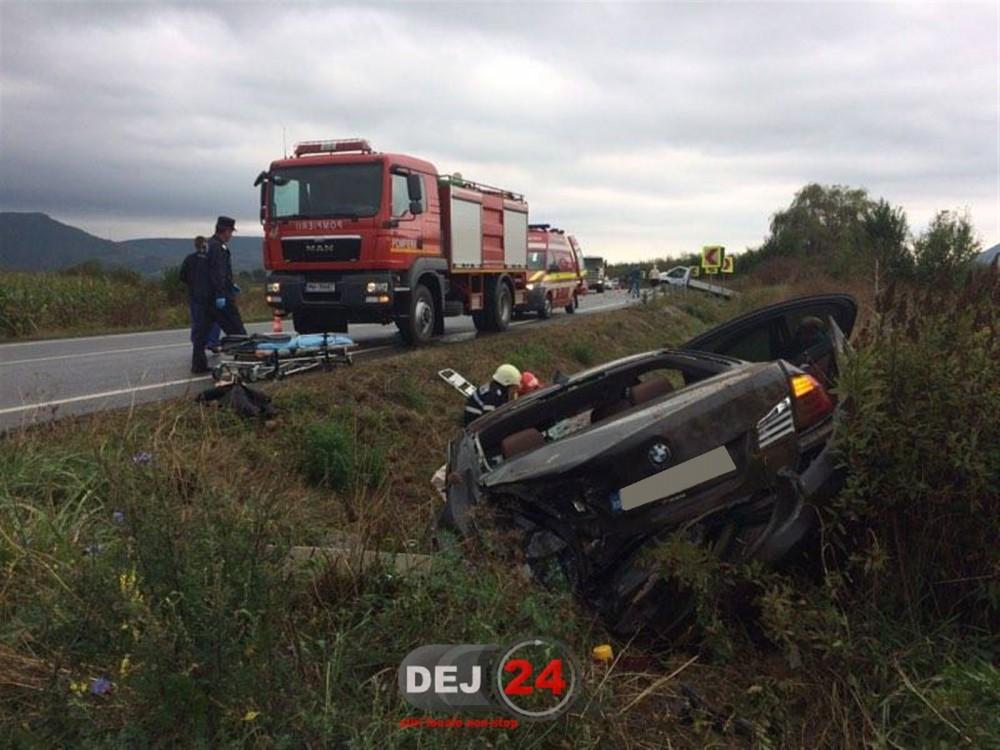 accident-coplean-dn1c-victima-1