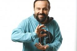 Ioan Gyuri Pascu a murit în această dimineaţă la vârsta de 55 de ani