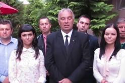 BREAKING NEWS! Primarul din Gherla și-ar putea pierde mandatul