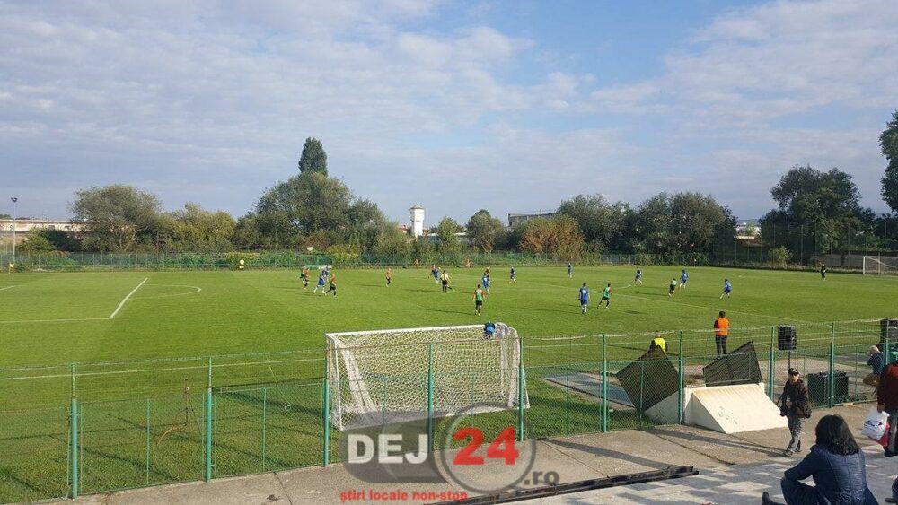 sanatatea-cluj-unirea-fotbal-liga-a-iii-a-8
