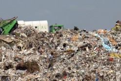 Situația deșeurilor din judeţ, DEBLOCATĂ. Ce se întâmplă cu depozitul neconform din Dej?